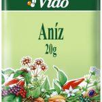Aniz_20