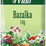Bazalka_10