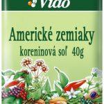 Americke_zemiaky_-_koreninova_sol_40