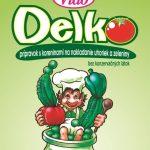 Delko-bez-KL-885×1024
