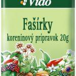 Fasirky_-_koreninovy_pripravok_20