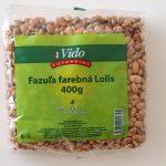 Fazula_farebna_lolis_400g