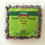 Fazula_strakata_bango_300g