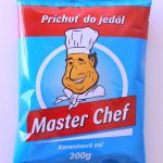Master_chef_200g_sacok