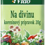 Na_divinu_-_koreninovy_pripravok_20