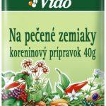 Na_pecene_zemiaky_-_koreninovy_pripravok_40
