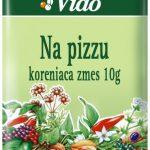 Na_pizzu_-_koreniaca_zmes_10