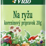 Na_ryzu_-_koreninovy_pripravok_20