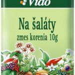 Na_salaty_-_zmes_korenia_10