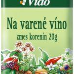 Na_varene_vino_-_zmes_korenin_20