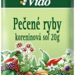 Pecene_ryby_-_koreninova_sol_20