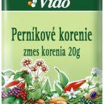 Pernikove_korenie_-_zmes_korenia_20