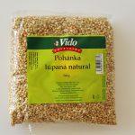 Pohanka_lupana_natural_500g