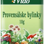 Provensalske_bylinky_10