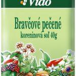 VIDO_BRAVCOVE_PECENE