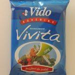 Vivita_200g_sacoki