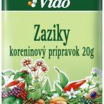 Zaziky_-_koreninovy_pripravok_20