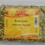 konopne_sem__lupane_200_g