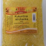 kukuri__na_struhanka_200_g