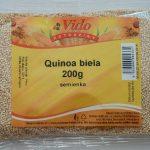 quinoa_biela_200g