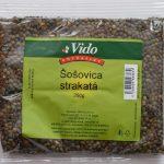 _scaron_o_scaron_ovica_strakata_250g