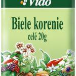 Biele_korenie_cele_20