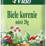 Biele_korenie_mlete_20