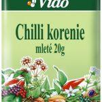 Chilli_korenie_mlete_20