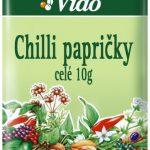 Chilli_papricky_cele_10