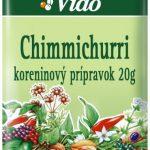 Chimmichurri_-_koreninovy_pripravok_20