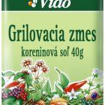 Grilovacia_zmes_-_koreninova_sol_40