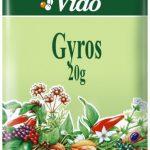 Gyros_20