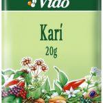 Kari_20