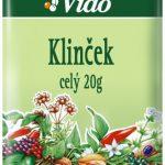 Klincek_cely_20