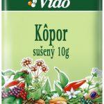 Kopor_suseny_10
