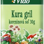 Kura_gril_-_koreninova_sol_30