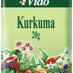 Kurkuma_20