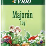 Majoran_10