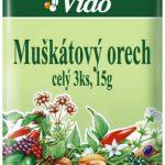 Muskatovy_orech_cely_3ks_15