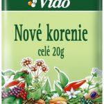 Nove_korenie_cele_20