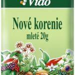 Nove_korenie_mlete_20