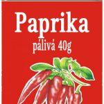 Paprika_paliva_40