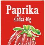 Paprika_sladka_40