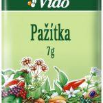 Pazitka_7