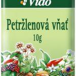 Petrzlenova_vnat_10