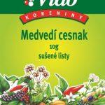 medvedi_cesnak_10g
