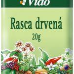 Rasca_drvena_20