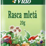 Rasca_mleta_20
