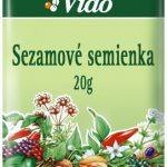 Sezamove_semienka_20