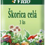 Skorica_cela_3_ks